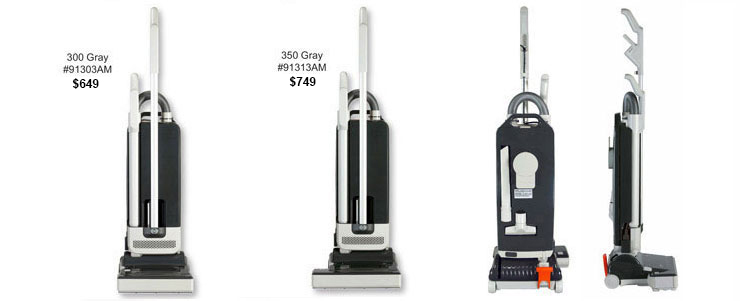 Image result for SEBO Vacuum cleaners