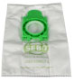 8300AM ultra filter bags - SEBO AIRBELT E3 PREMIUM