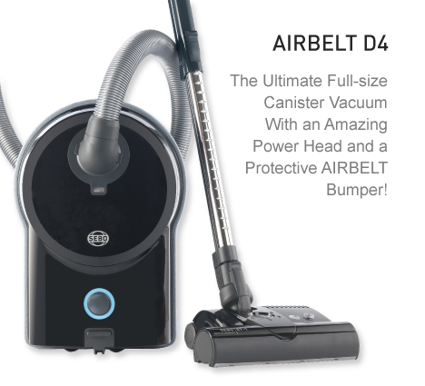 Vacuum Cleaners Sebo Vacuums Upright Canister Pet