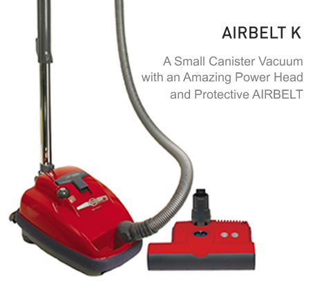 vacuum cleaners sebo vacuums upright canister pet. Black Bedroom Furniture Sets. Home Design Ideas
